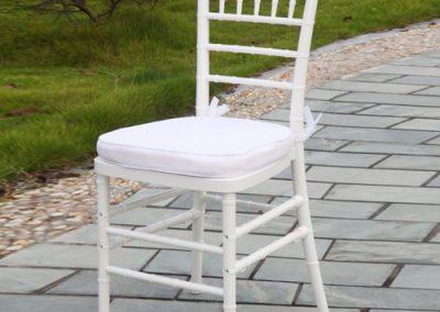 renta-de-silla-tiffany-plastica